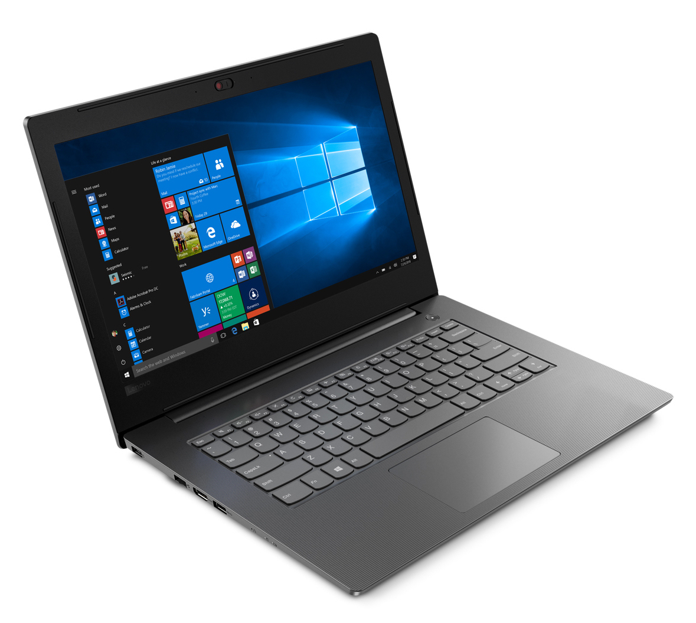 LENOVO IDEAPA 130-141 – INTEL CORE i3-7020U PROCESSOR, 8GB RAM, 1TB HDD