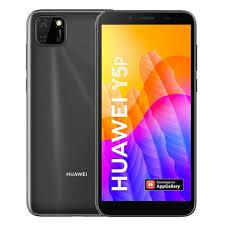HUAWEI Y5P,2GB,32GB