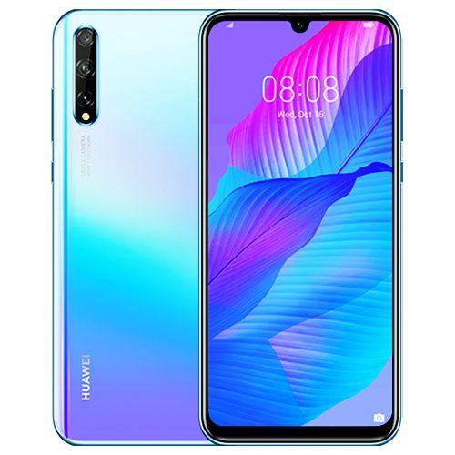 Huawei Y8P,6GB RAM,128GB ROM