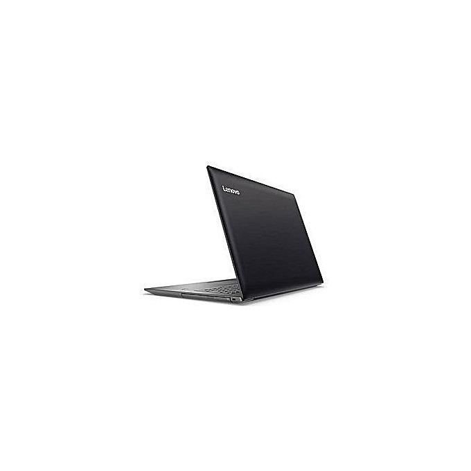 """LENOVO IDEAPAD 130-141KB Intel core i5 8250U Processor, 8GB RAM, 1TB HDD Storage, 2GB Nvidia Graphics, Windows 10 Pro, 14""""."""