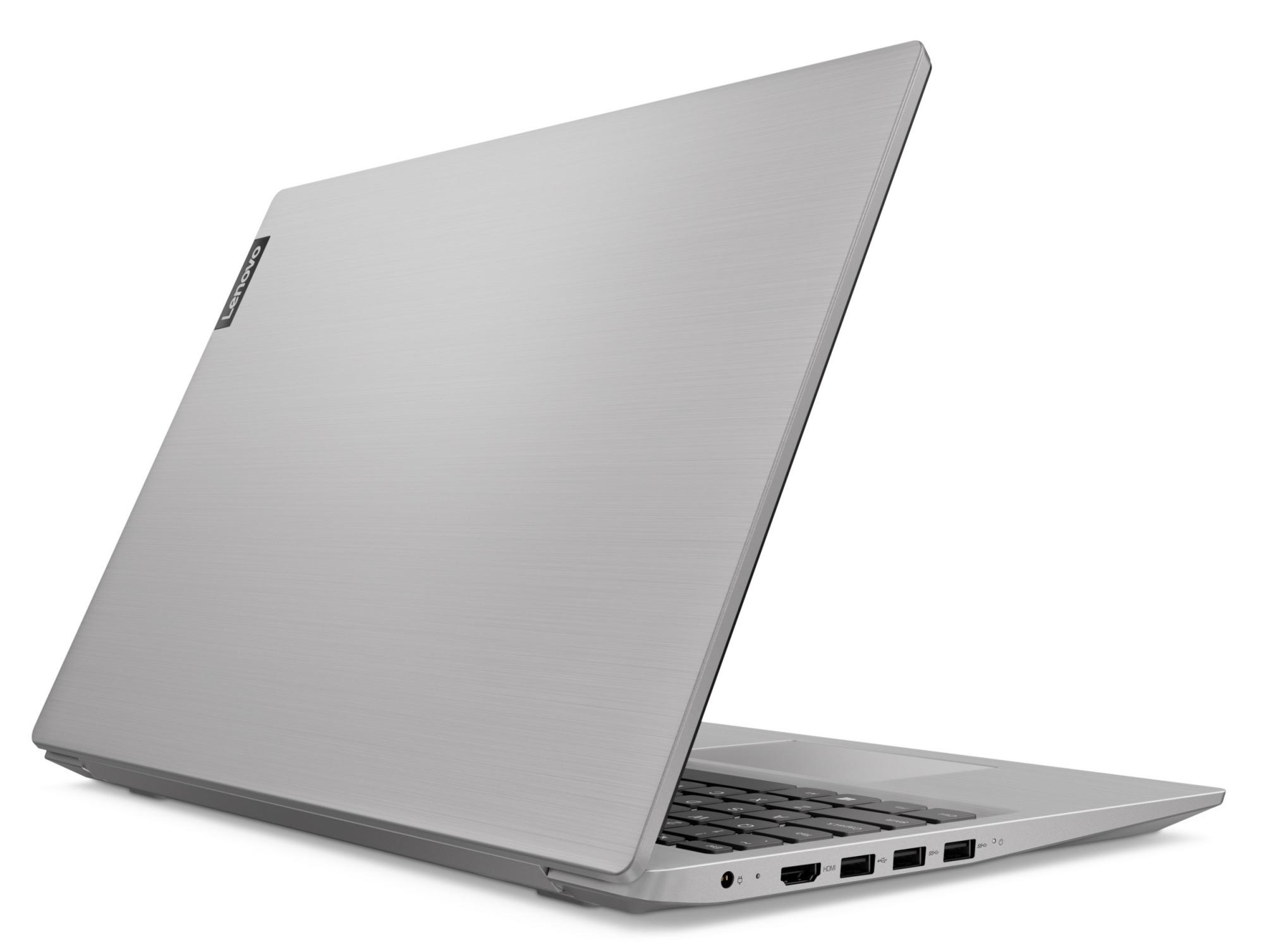 LENOVO IDEAPAD S145-151KB Intel core i7, 8GB, 1TB HDD
