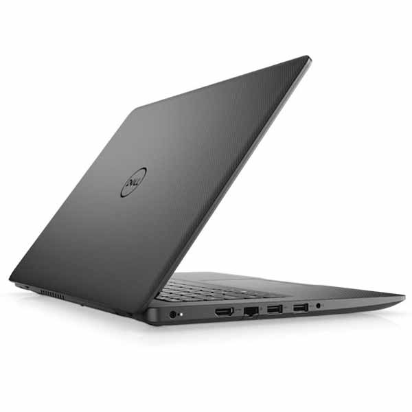 Dell Vostro 3490, i7,8GB RAM, 256 SSD