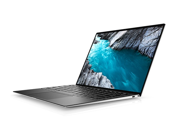 Dell XPS 7390 13, i5, 8GB RAM, 256SSD