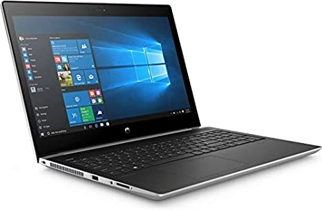 HP Probook 450 G5, i5, 4GB, 500GB HDD