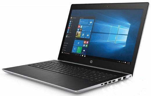 HP Probook 450 G5, i5, 4GB, 500GB HDD