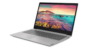 LENOVO IDEAPAD S145 Intel Celeron, 4GB, 500GBHDD+256GBSSD