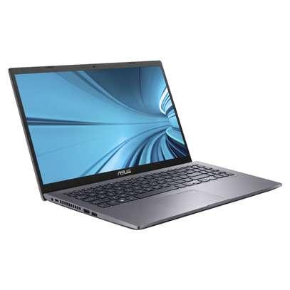 ASUS X509J [Core i3, 1TB HDD, 4GB RAM]