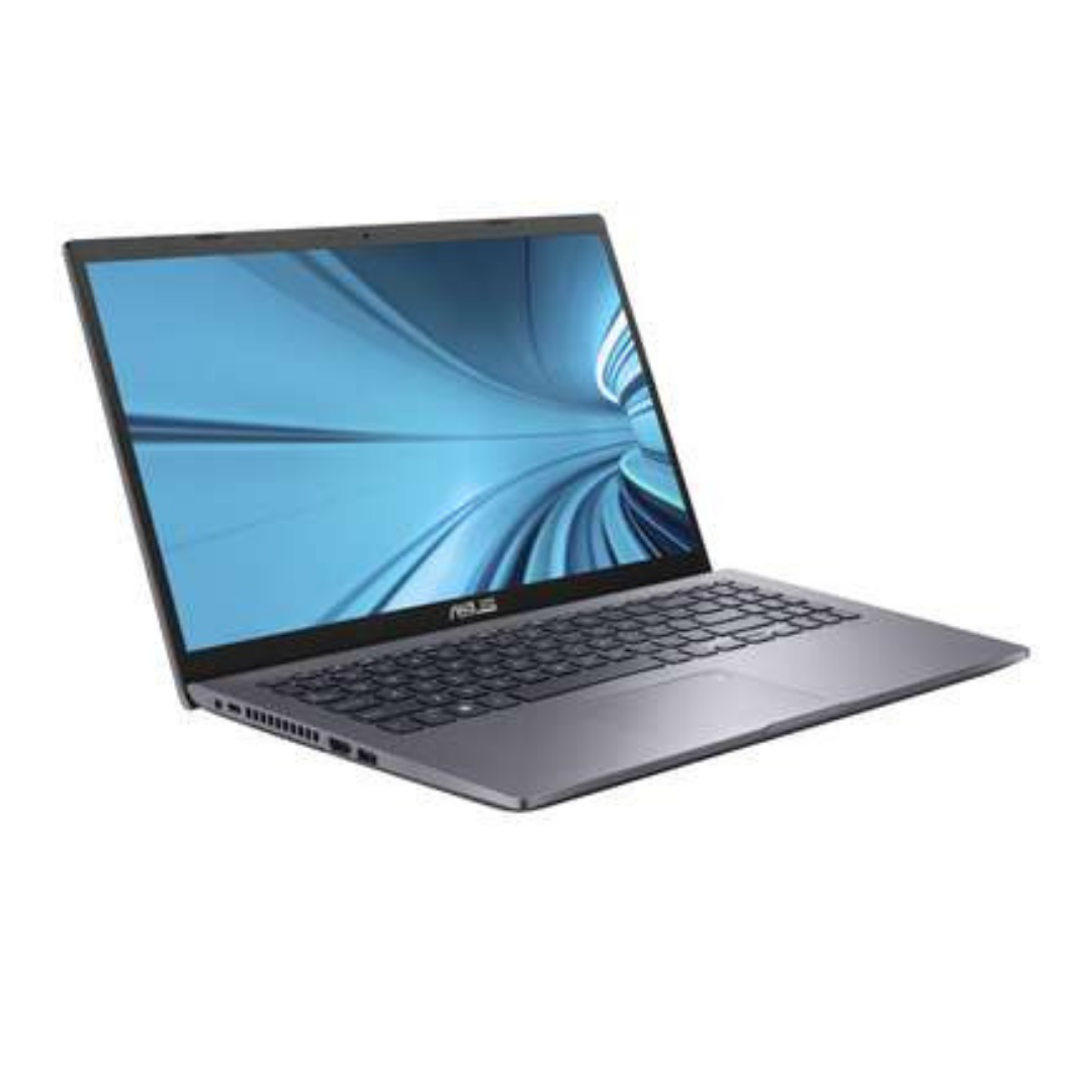 ASUS X509J [Core i3, 1TB HDD, 4GB RAM]