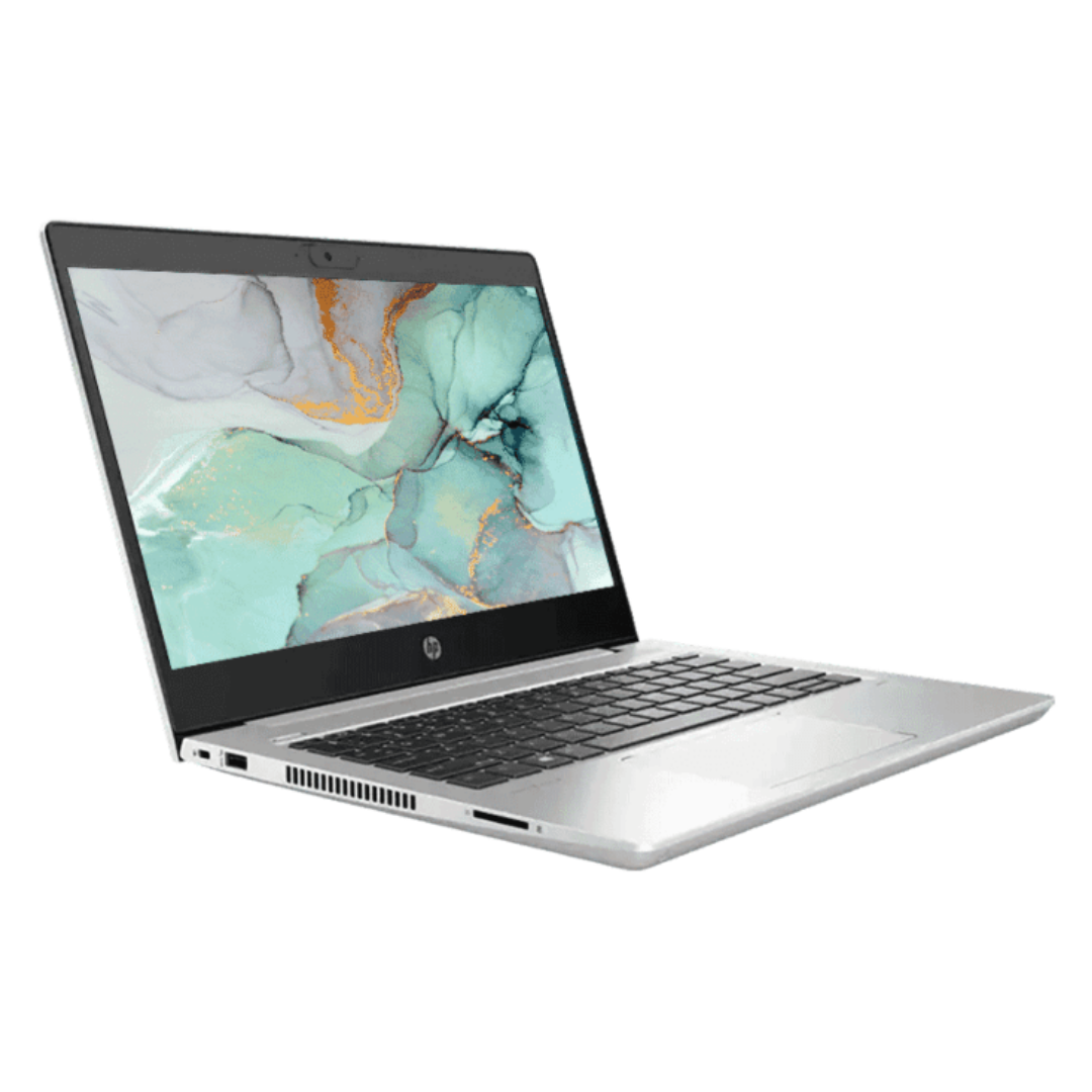 HP Probook 430 G7 [512GB SSD, 16GB RAM, Core i5]