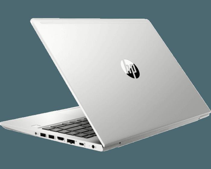 HP Probook 440 G7 [1TB HDD, 16GB RAM, Core i7]