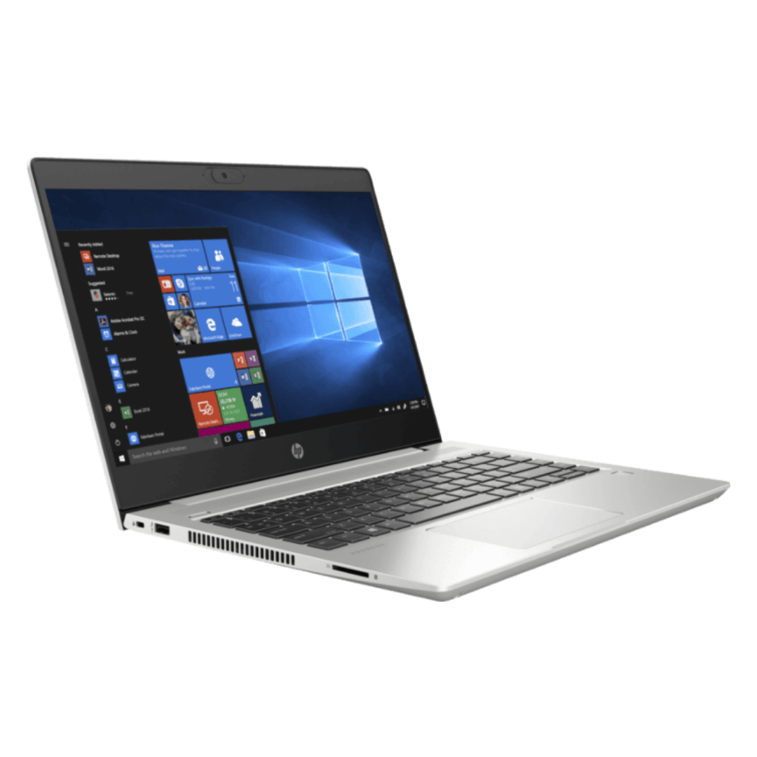 HP Probook 440 G7 [1TB HDD, 16GB RAM, Core i7]
