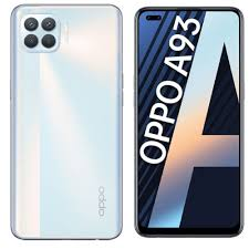 OPPO A93 [8gb ram, 128gb storage]