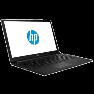 HP-Notebook-15