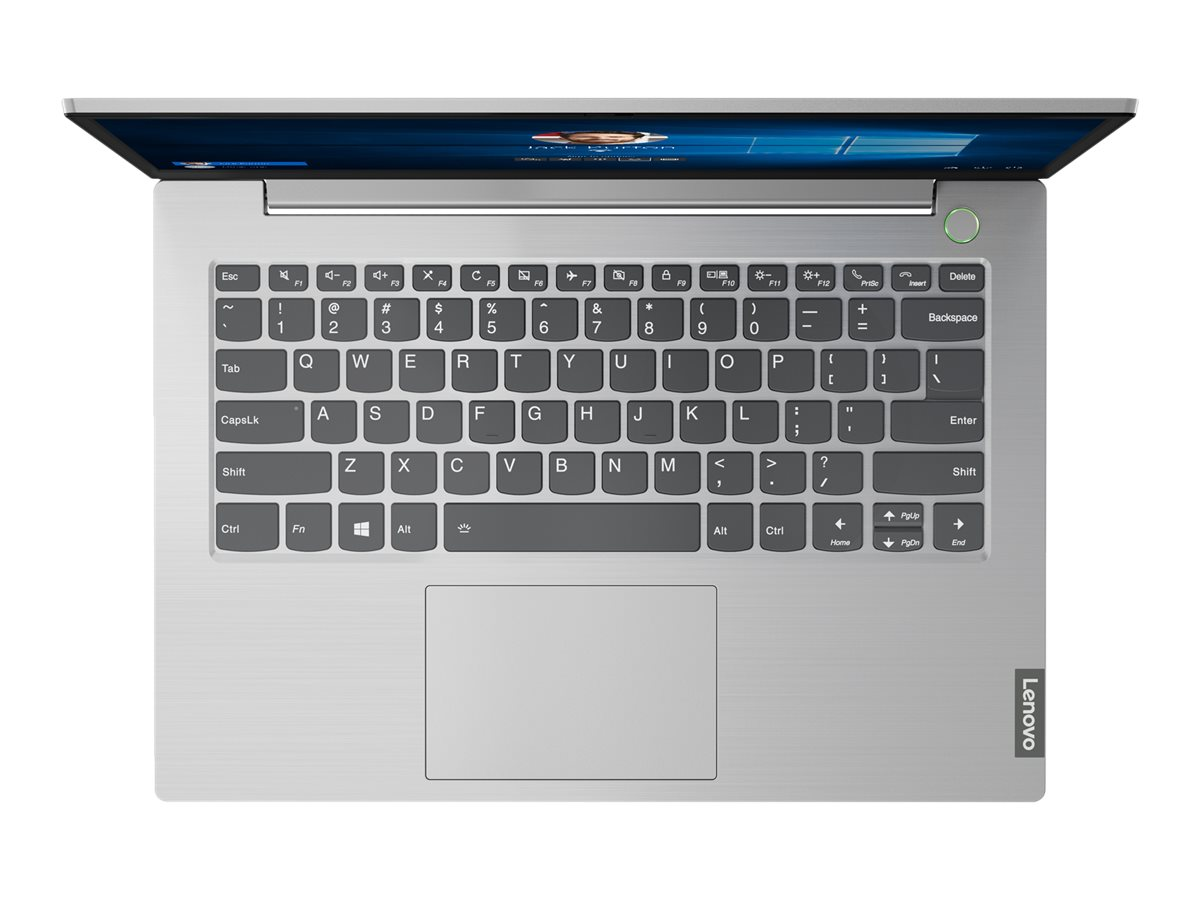 LENOVO THINKBOOK 14IIL