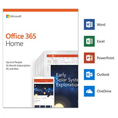microsoft-office-365-home-up-to-6-users-1