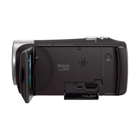 Sony Cx405