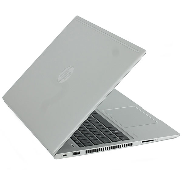 Hp-probook-450-G7-core-i7-10th-Gen-16GB-1TB+512GB SSD-2GB-Graphics-nvidia