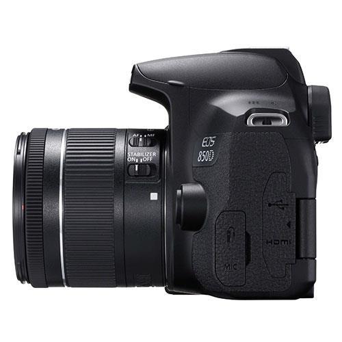 canon-eos-850d-18-55m