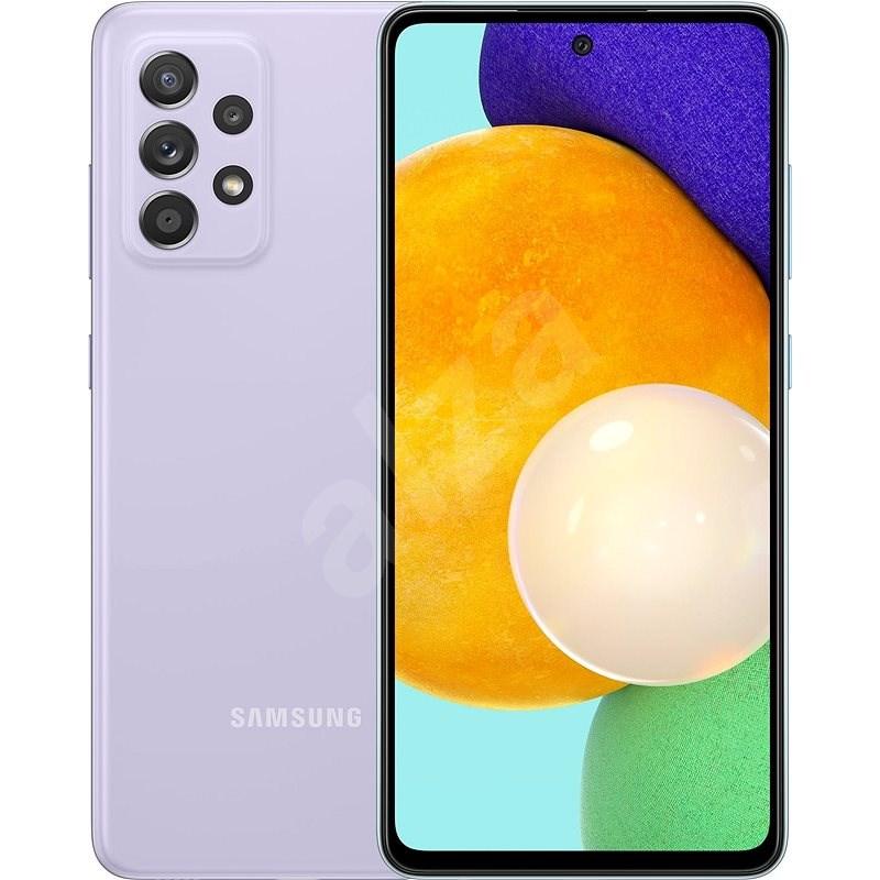Samsung-Galaxy-A52-