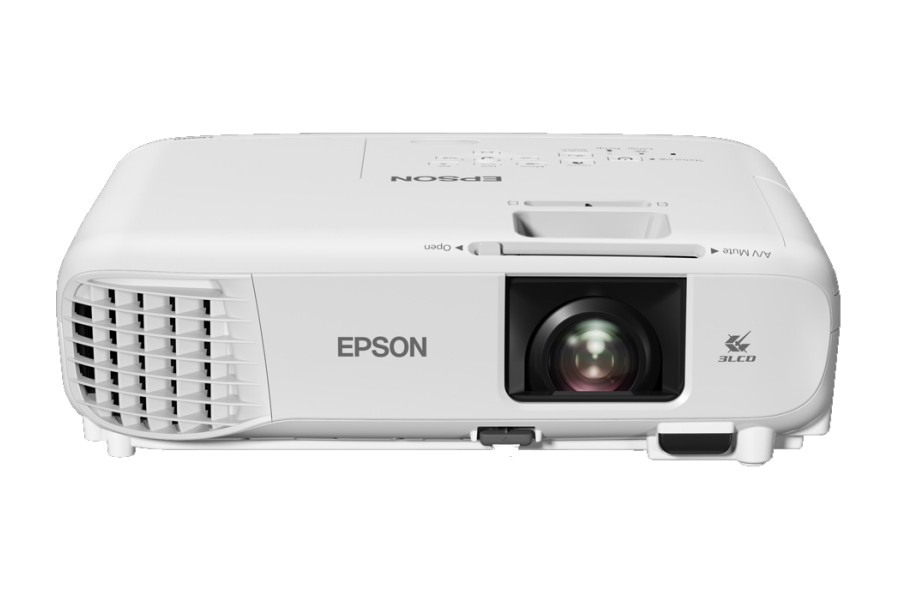 Epson-EB-X51-XGA-3LCD-3800-Lumens-Projector-2 E