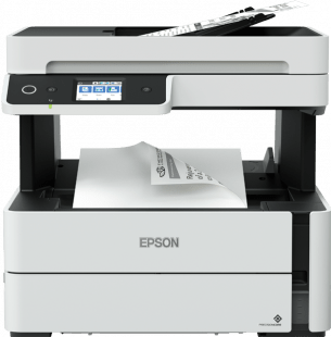 Epson 3170