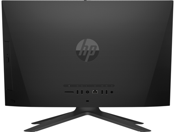 HP All in One 21-B004