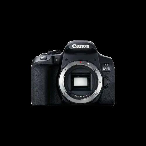 Canon EOS 850 Body