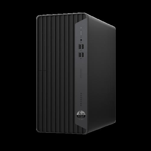HP PRODESK 400 G7 MT