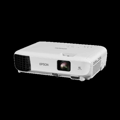 Epson EB-E10 3LCD
