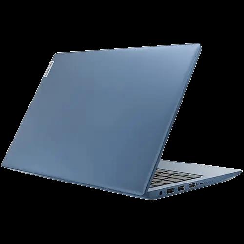 Lenovo IdeaPad 1 11