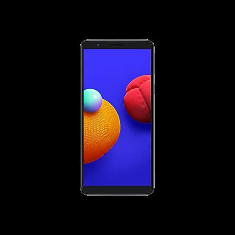 Samsung Galaxy A3 Core